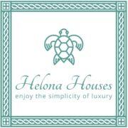 Helona Houses